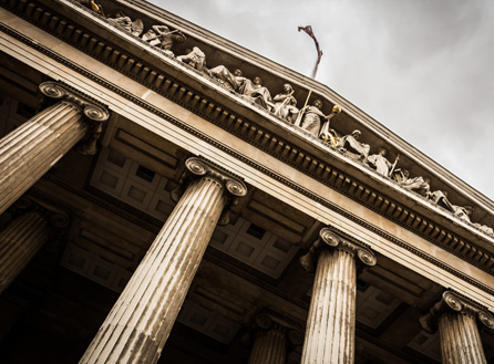 structure juridique