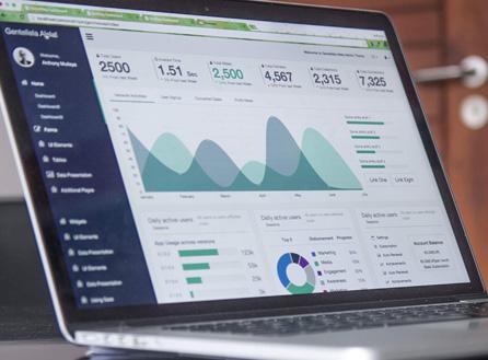optimisation du financement